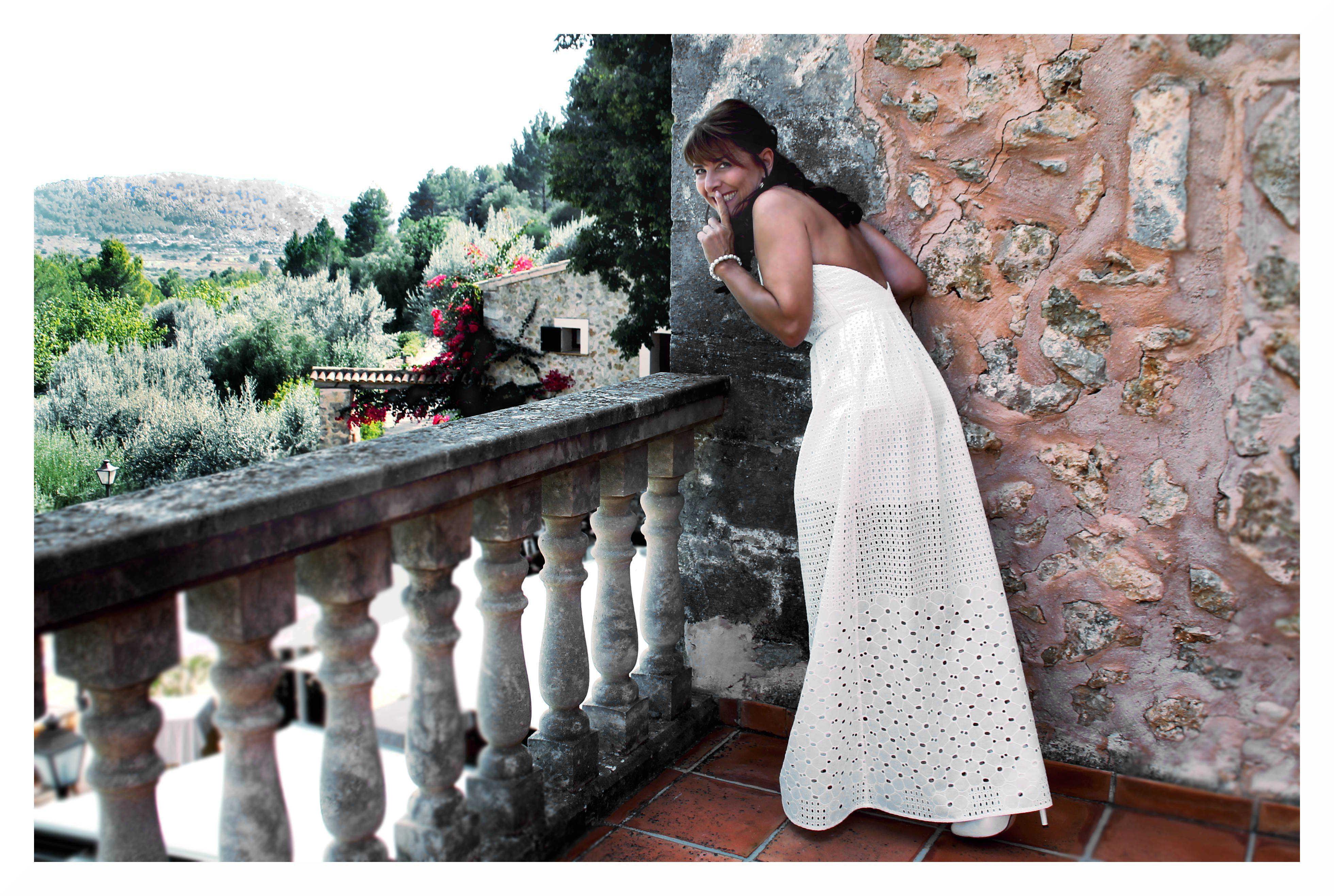 start-wedding1